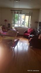 Beograd Zvezdara 99.000€ Stan Prodaja