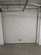 Niš Crveni Pevac 7.500€ Garaža Prodaja