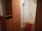Novi Sad Grbavica 58,400€ Appartement Vente