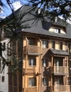 Zlatibor  75.200€ Wohnung Verkauf