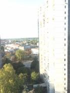 Beograd Zemun 125.000€ Stan Prodaja