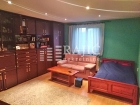 Beograd Palilula 23.000€ Stan Prodaja