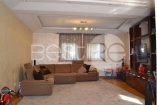 Beograd Vračar 700 € Appartement Location