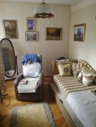 Beograd Voždovac 175.000€ Kuća Prodaja