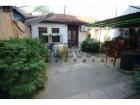 Niš Centar 39.500€ Kuća Prodaja