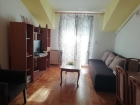 Beograd Zvezdara 66.500€ Stan Prodaja