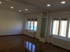 Novi Sad  2.500€ Poslovni prostor Izdavanje