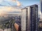 Beograd Savski Venac 800€ Stan Izdavanje