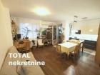 Novi Sad Grbavica - Telep 88.460€ Stan Prodaja