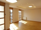 Beograd Savski Venac 2.300€ Wohnung Vermieten
