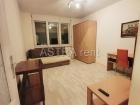 Beograd Stari Grad 79.000€ Stan Prodaja