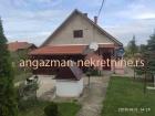 Beograd Sopot 40.000€ Kuća Prodaja