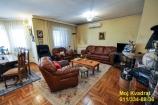Beograd Voždovac 285.000€ Kuća Prodaja