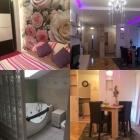 Novi Sad Grbavica 95,790€ Appartement Vente
