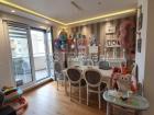 Beograd Novi Beograd 258.000€ Stan Prodaja