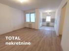 Novi Sad Novo Naselje 72.500€ Stan Prodaja