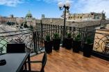 Beograd Stari Grad 300.000€ Stan Prodaja