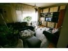 Niš Centar 265.000€ Kuća Prodaja