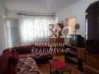 Kragujevac Bubanj 26,500€ Flat Sale
