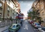 Beograd Zvezdara 137.800€ Stan Prodaja