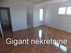 Niš Pantelej 43,500€ Flat Sale