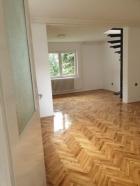 Beograd Grocka 85,000€ Maison Vente