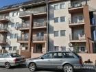 Beograd Savski Venac 115.000€ Stan Prodaja