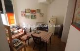 Beograd Stari Grad 209.900€ Stan Prodaja