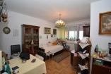 Beograd Zvezdara 47.000€ Stan Prodaja