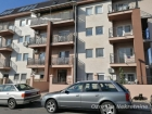 Beograd Savski Venac 62.000€ Stan Prodaja