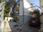 Beograd Zemun 340.000€ Kuća Prodaja