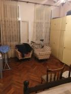 Beograd Stari Grad 233.000€ Stan Prodaja