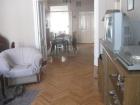 Beograd Stari Grad 211.000€ Stan Prodaja