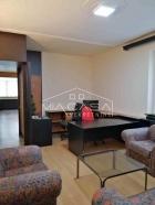 Beograd Stari Grad 600€ Poslovni prostor Izdavanje