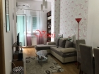 Novi Sad Centar 300 € Appartement Location
