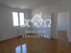 Kragujevac Centar 48.500€ Stan Prodaja