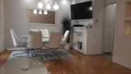 Novi Sad Nova detelinara 128.750€ Stan Prodaja