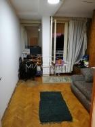 Beograd Novi Beograd 92.000€ Stan Prodaja
