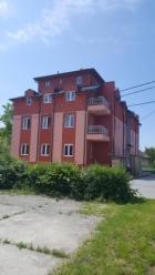 Beograd Palilula 35.900€ Stan Prodaja