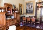 Srbobran  217.000€ Kuća Prodaja