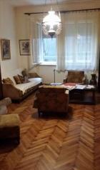 Beograd Stari Grad 123.000€ Stan Prodaja