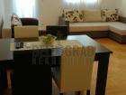 Beograd Voždovac 57.500€ Stan Prodaja