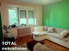Novi Sad Centar 62.830€ Stan Prodaja