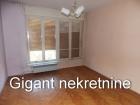 Niš Centar 48.000€ Stan Prodaja