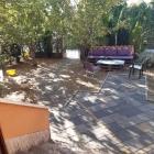 Niš Duvanište 130.000€ Kuća Prodaja