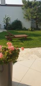 Novi Sad Sajmište 816.000€ Kuća Prodaja