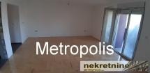 Niš Palilula 74,200€ Flat Sale