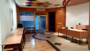 Niš Centar 65.000€ Poslovni prostor Prodaja