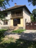 Kovačica  52.000€ Kuća Prodaja