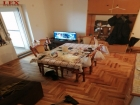 Beograd Grocka 35.000€ Stan Prodaja